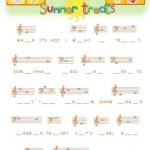 SummerTreats