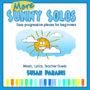 More Sunny Solos      Book