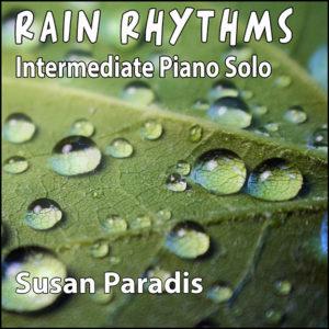 Rain Rhythms