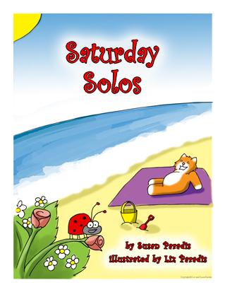 Saturday Solos413x319