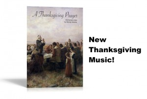 Wendy's_Thanksgiving-Prayer-Image