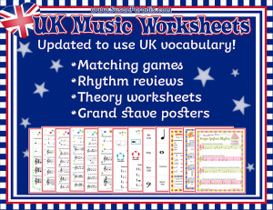 UK WorksheetsPP-2