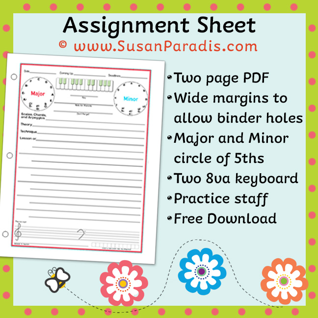 Assignment-Sheet