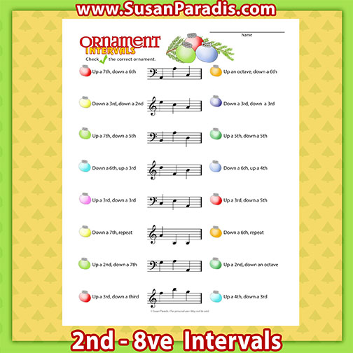 OrnamentIntervals2nd-8ve