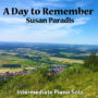 Day to RememberCover2